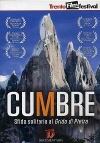 Cumbre [VIDEOREGISTRAZIONE]