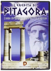 L'eredità di Pitagora [VIDEOREGISTRAZIONE]