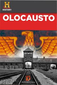 Olocausto [VIDEOREGISTRAZIONE]