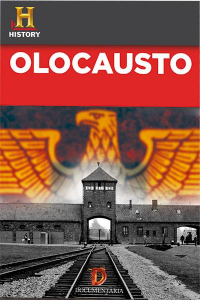 Olocausto [DVD]