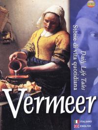 Vermeer [VIDEOREGISTRAZIONE]