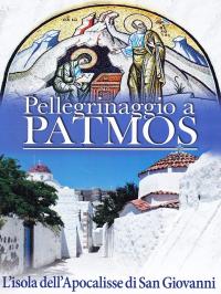 Pellegrinaggio a Patmos