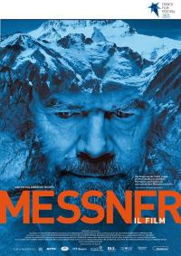 Messner [DVD]