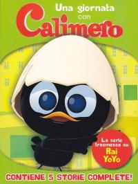 Una giornata con Calimero