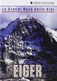 Eiger [DVD]