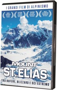 Mount St :  Elias / regia di: