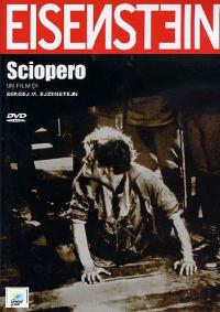 Sciopero [VIDEOREGISTRAZIONE]