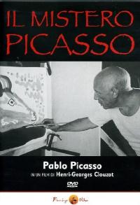 Il mistero Picasso [Videoregistrazione]