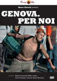 Genova. Per noi