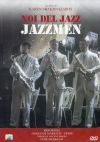 Noi del jazz