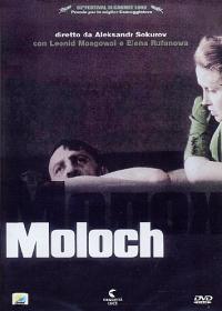 Moloch [Videoregistrazione]