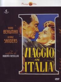 Viaggio in Italia [Videoregistrazione]