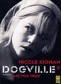 Dogville [VIDEOREGISTRAZIONE]