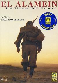 El Alamein [Videoregistrazioni]