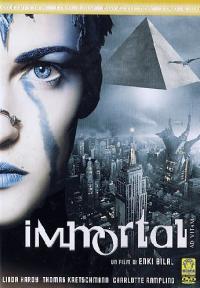 Immortal ad vitam [VIDEOREGISTRAZIONE]