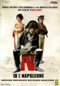 N, Io e Napoleone