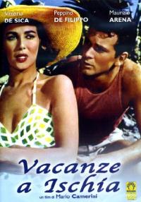 Vacanze a Ischia / un film di Mario Camerini