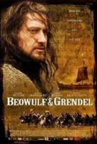 Beowulf & Grendel [Videoregistrazione]