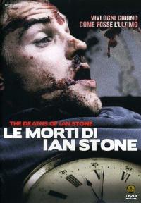 Le morti di Ian Stone  [VIDEOREGISTRAZIONE]