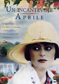 Un incantevole aprile / directed by Mike Newell ; screenplay by Peter Barnes ; from the novel by Elisabeth von Arnim ; music by Richard Rodney Bennett