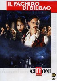 Il fachiro di Bilbao [DVD]