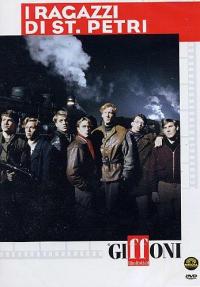 I ragazzi di St. Petri [DVD]
