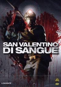 San Valentino di sangue [VIDEOREGISTRAZIONE]