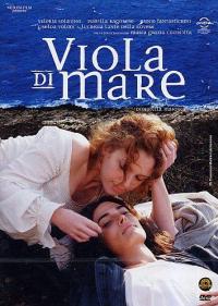 Viola di mare [DVD]