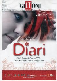 Diari [DVD]