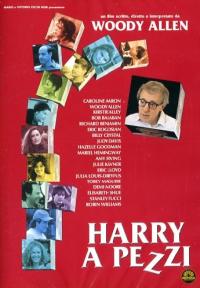 Harry a pezzi [Videoregistrazione]