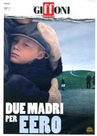 Due madri per Eero [DVD]