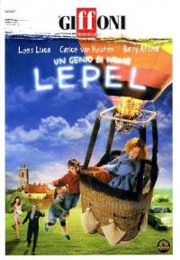 Un genio di nome Lepel
