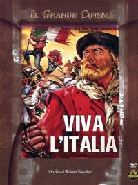 Viva l'Italia! [VIDEOREGISTRAZIONE]