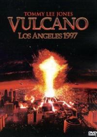 Vulcano [Videoregistrazioni]