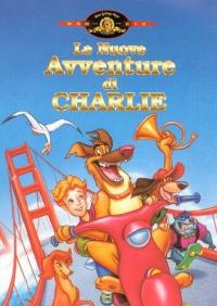 Le nuove avventure di Charlie [Videoregistrazione]