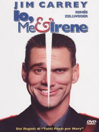Io, me e Irene [Videoregistrazione] / regia di Bobby Farrelly ; soggetto e sceneggiatura di Peter Farrelly, Bobby Farrelly ; musiche di Lee Scott