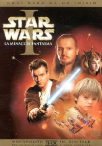 Star wars I