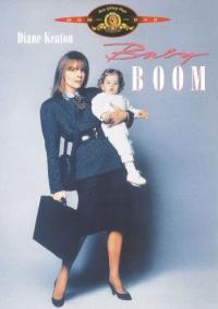 Baby Boom - DVD