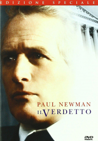 Il verdetto [Videoregistrazione] / directed by Sidney Lumet ; screenplay by David Mamet