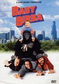 Baby Birba [Videoregistrazione]