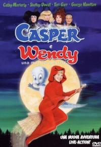 Casper e Wendy