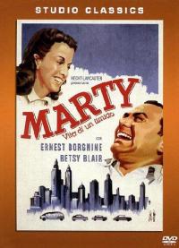 Marty [VIDEOREGISTRAZIONE]