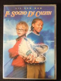 Il sogno di Calvin