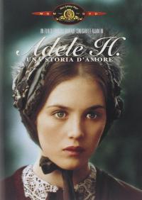Adele H.
