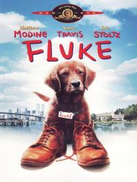 Fluke [DVD]