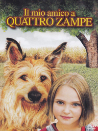 Il mio amico a quattro zampe [DVD] / [with] Jeff Daniels, Cecily Tyson ; music by Rachel Portman ; director of photography Karl Walter Lindenlaub ; based on the novel by Kate Di Camillo , screenplay by Joan Singleton ; directed by Wayne Wang