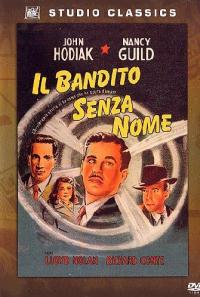Il bandito senza nome