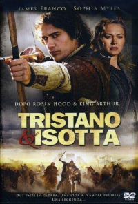 Tristano & Isotta [Videoregistrazione] / directed by Kevin Reynolds ; written by Dean Georgaris ; music by Anne Dudley