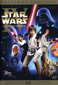 [1]: Star wars IV