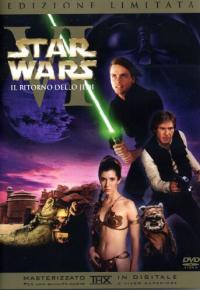 [3]: Star wars VI